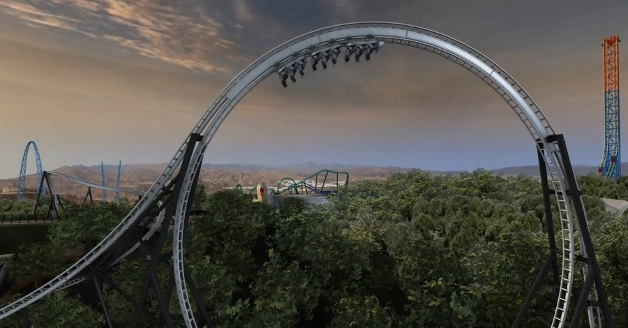 AD-Scariest-Roller-Coaster-Rides-In-The-World-02