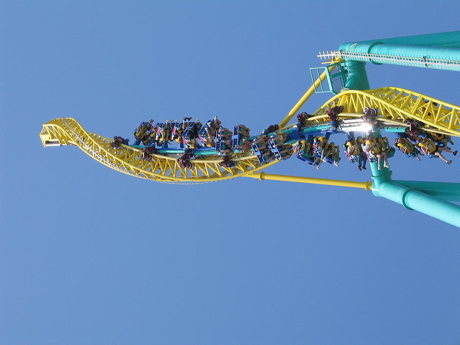 AD-Scariest-Roller-Coaster-Rides-In-The-World-04