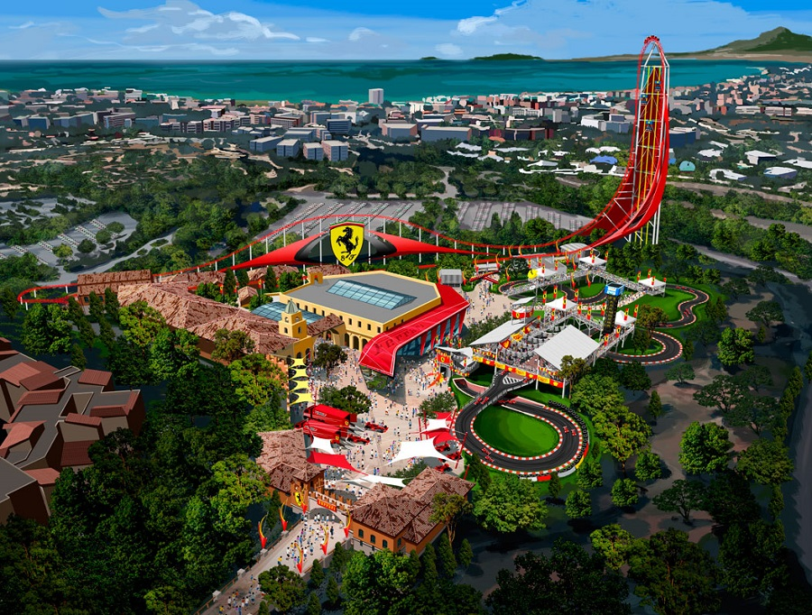 AD-Scariest-Roller-Coaster-Rides-In-The-World-05