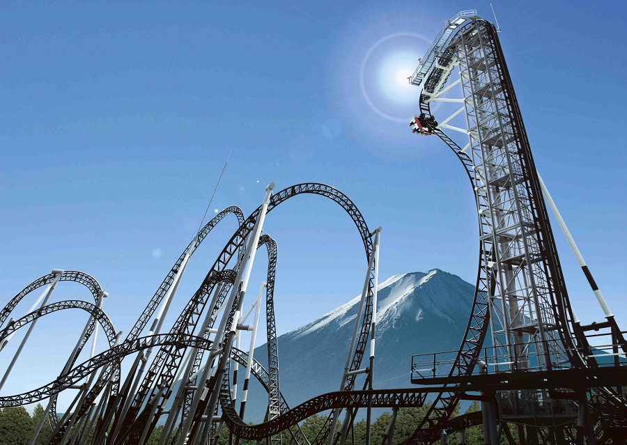 AD-Scariest-Roller-Coaster-Rides-In-The-World-06-1