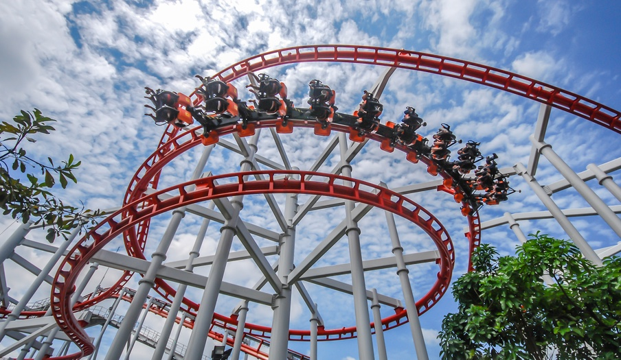 AD-Scariest-Roller-Coaster-Rides-In-The-World-08