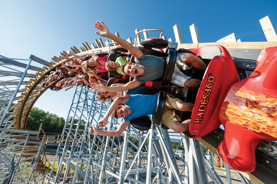 AD-Scariest-Roller-Coaster-Rides-In-The-World-10