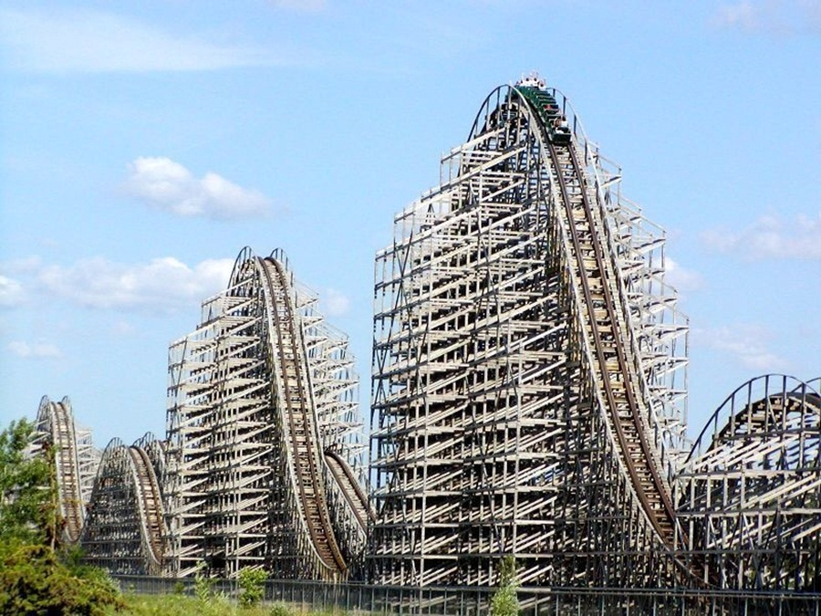 AD-Scariest-Roller-Coaster-Rides-In-The-World-11