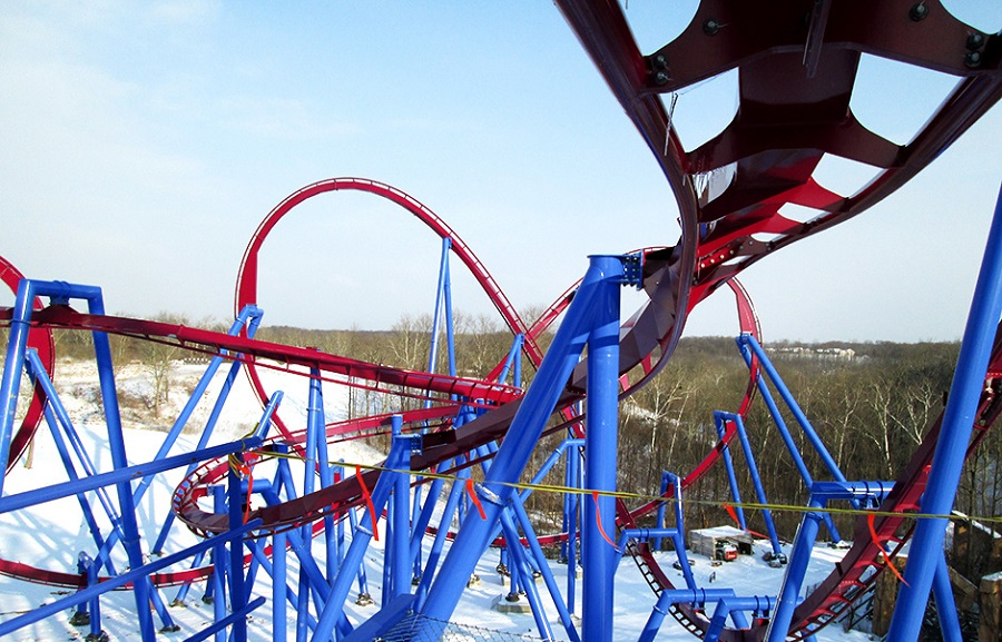 AD-Scariest-Roller-Coaster-Rides-In-The-World-13