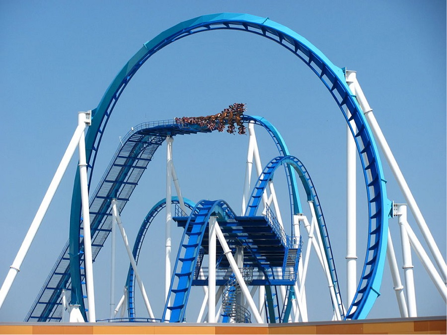 AD-Scariest-Roller-Coaster-Rides-In-The-World-19