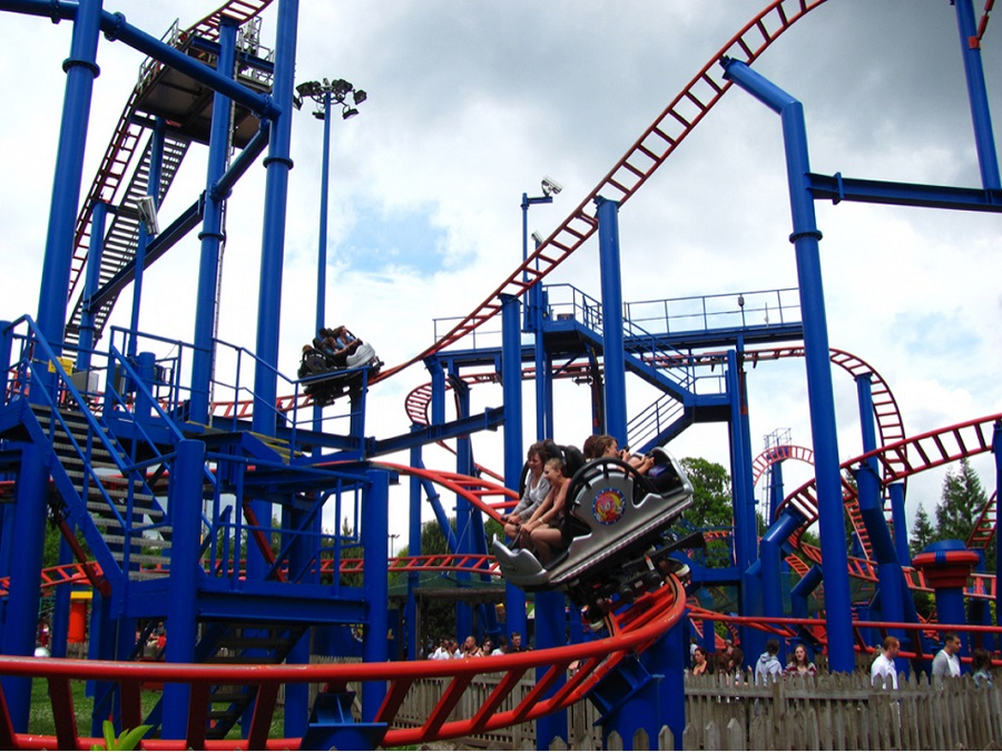 AD-Scariest-Roller-Coaster-Rides-In-The-World-21