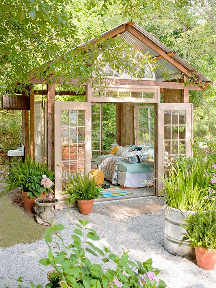 AD-She-Sheds-Garden-Man-Caves-06