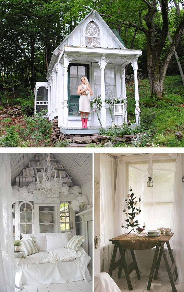 AD-She-Sheds-Garden-Man-Caves-08