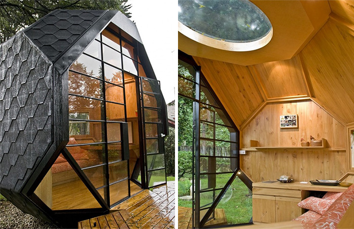 AD-She-Sheds-Garden-Man-Caves-10