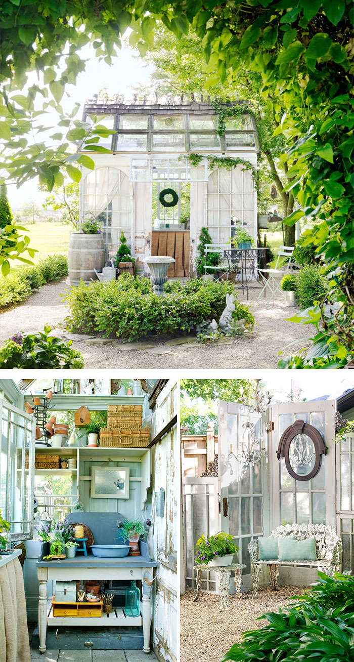 AD-She-Sheds-Garden-Man-Caves-13