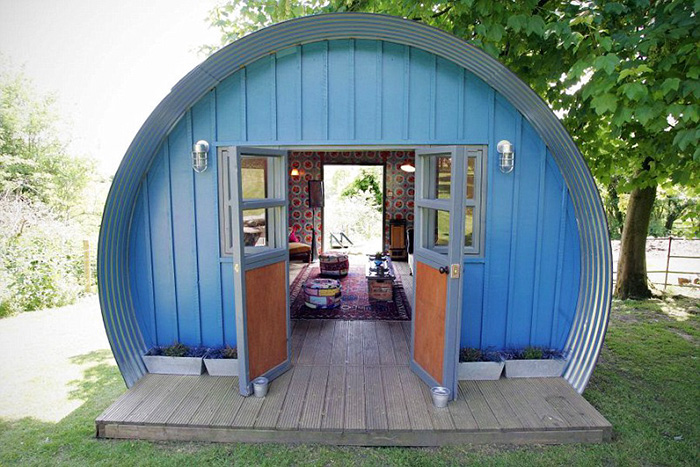 AD-She-Sheds-Garden-Man-Caves-16