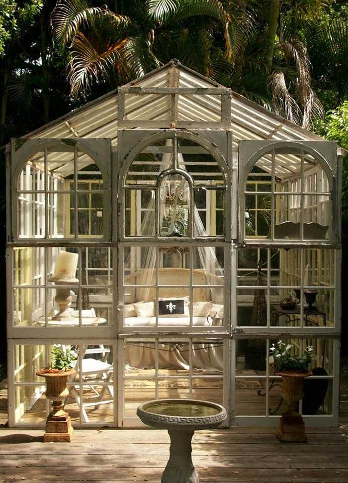AD-She-Sheds-Garden-Man-Caves-17