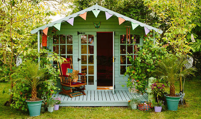 AD-She-Sheds-Garden-Man-Caves-18