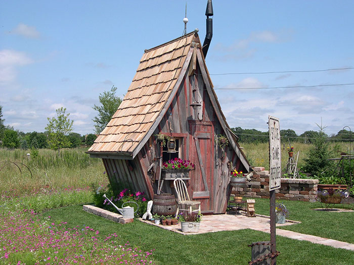 AD-She-Sheds-Garden-Man-Caves-21