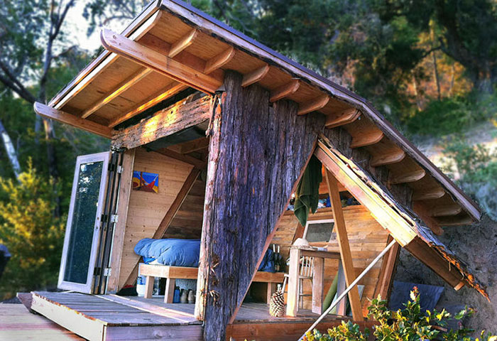 AD-She-Sheds-Garden-Man-Caves-25