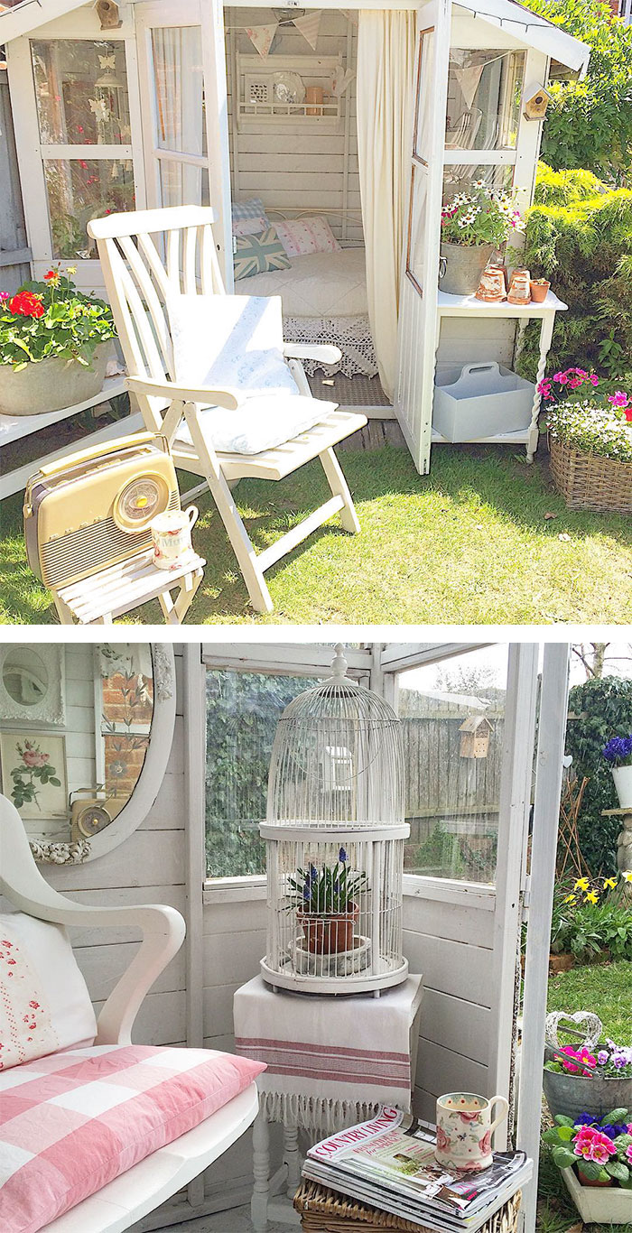 AD-She-Sheds-Garden-Man-Caves-27