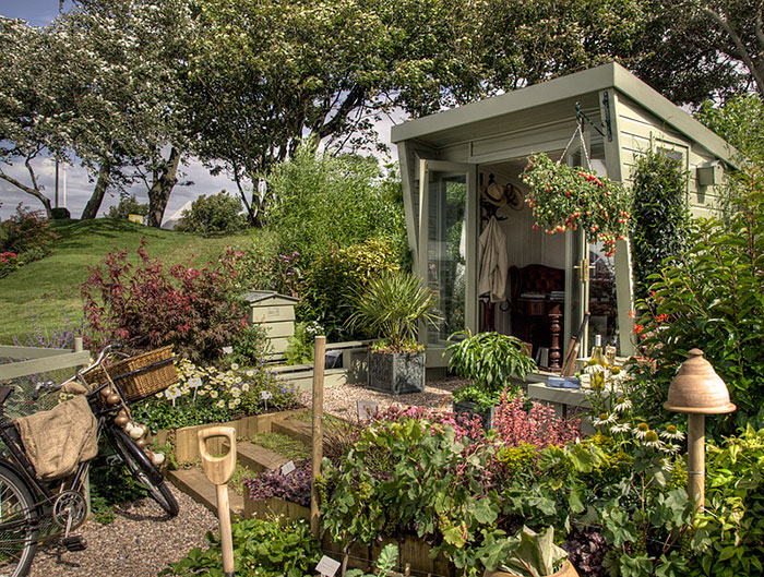 AD-She-Sheds-Garden-Man-Caves-29