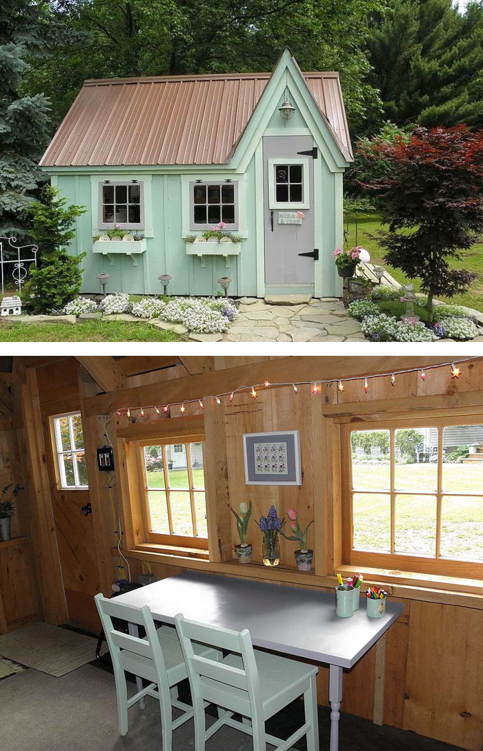 AD-She-Sheds-Garden-Man-Caves-33