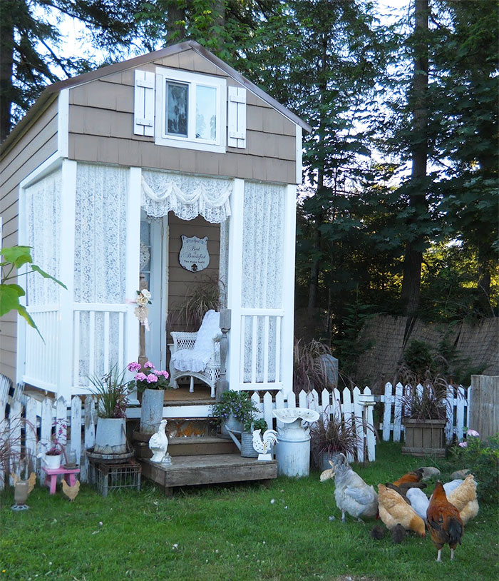AD-She-Sheds-Garden-Man-Caves-34