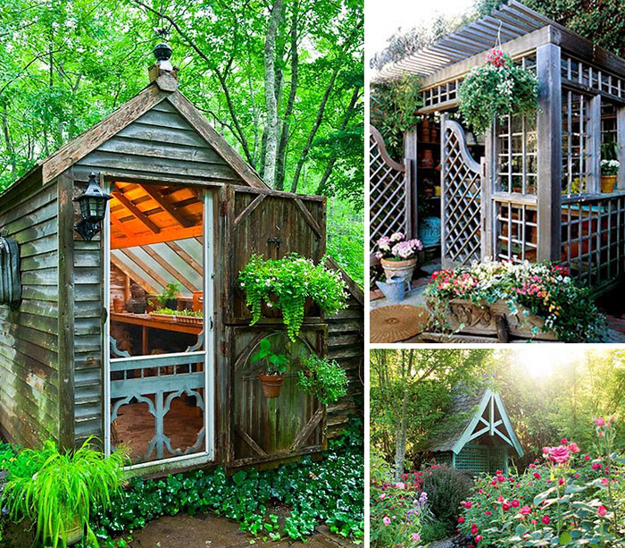 AD-She-Sheds-Garden-Man-Caves-39