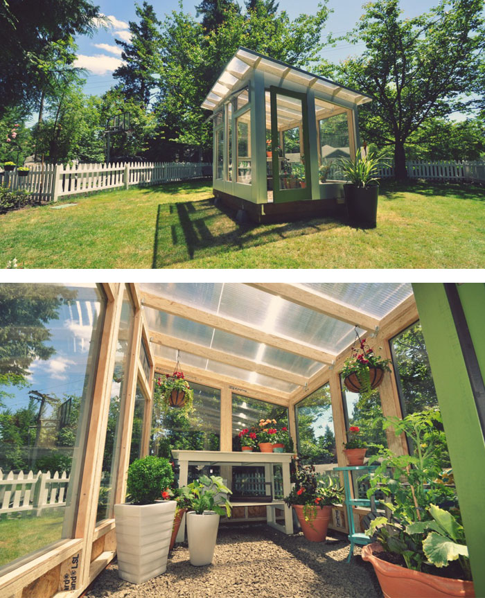 AD-She-Sheds-Garden-Man-Caves-45