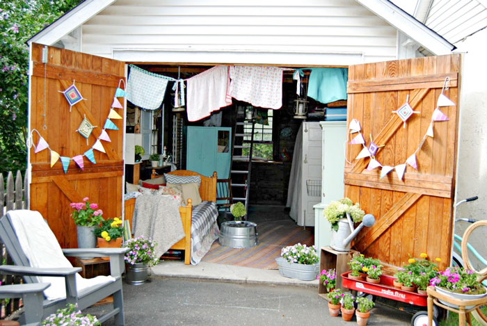 AD-She-Sheds-Garden-Man-Caves-49