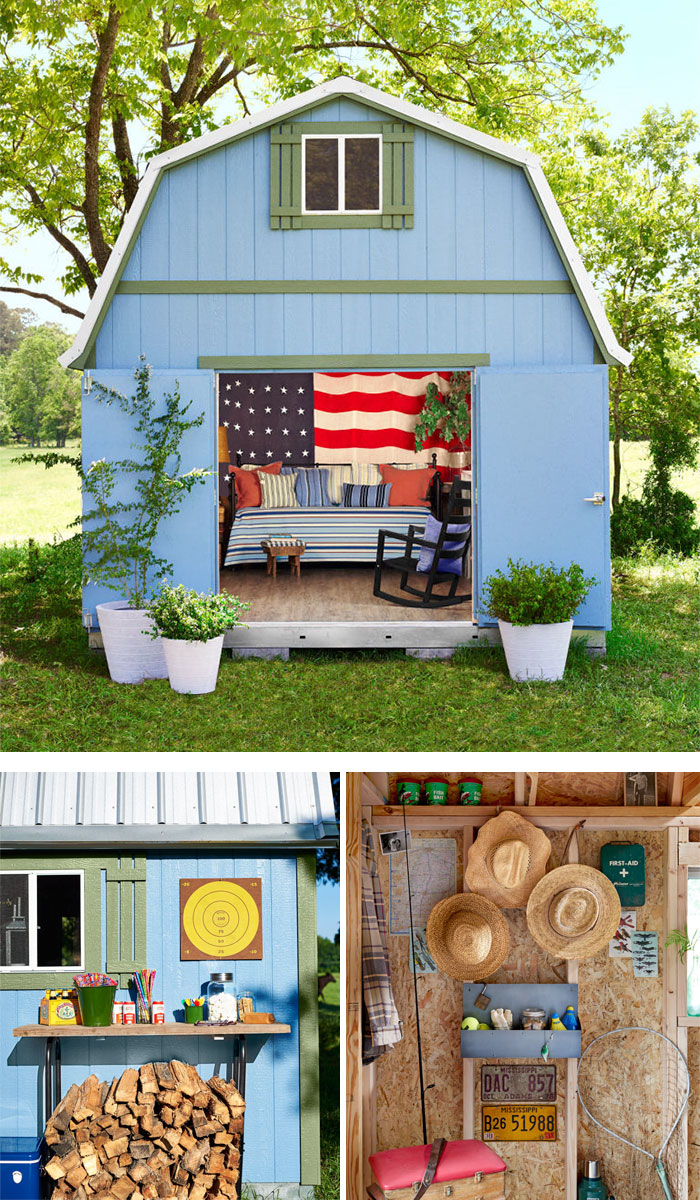 AD-She-Sheds-Garden-Man-Caves-55