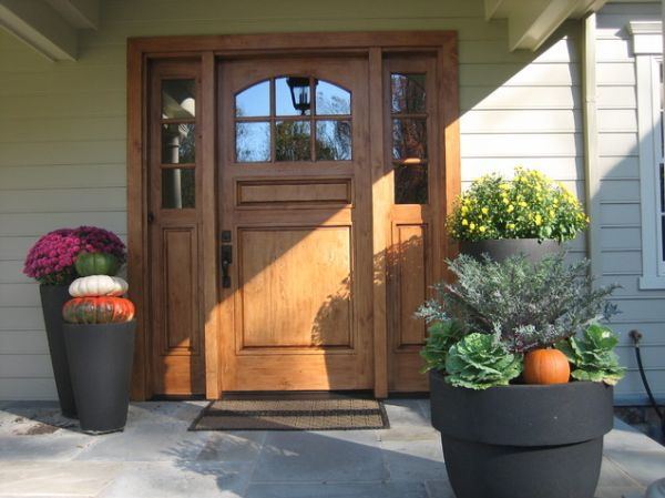 AD-Smart-Design-Front-Door-Planters-02