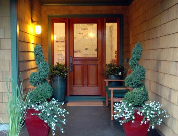 AD-Smart-Design-Front-Door-Planters-05