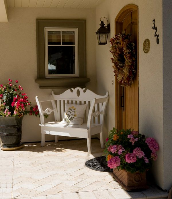 AD-Smart-Design-Front-Door-Planters-11