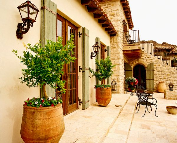 AD-Smart-Design-Front-Door-Planters-13