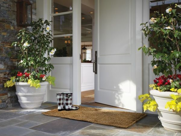 AD-Smart-Design-Front-Door-Planters-19