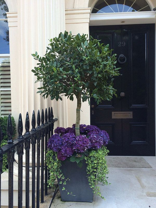 AD-Smart-Design-Front-Door-Planters-21