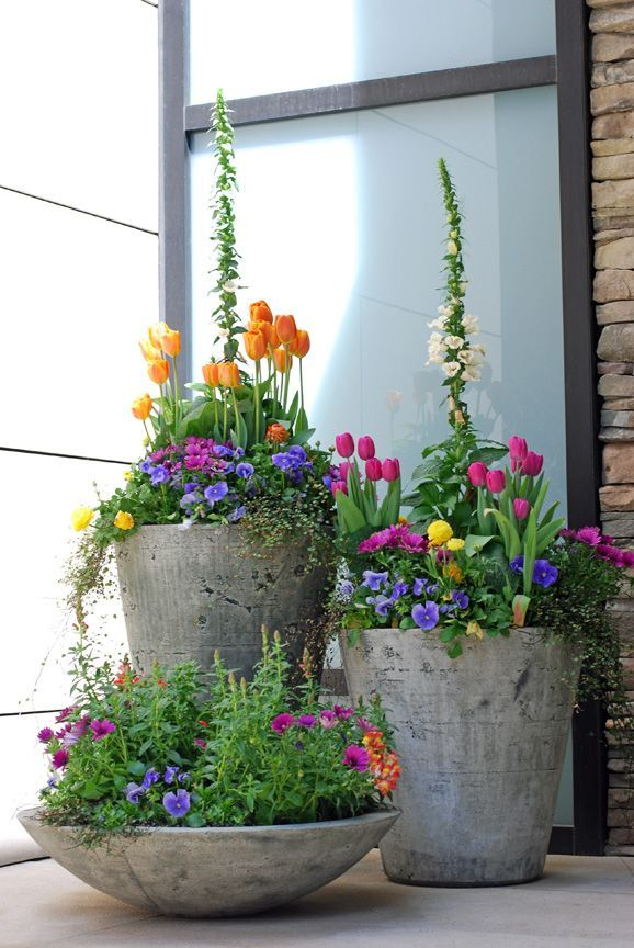 AD-Smart-Design-Front-Door-Planters-22