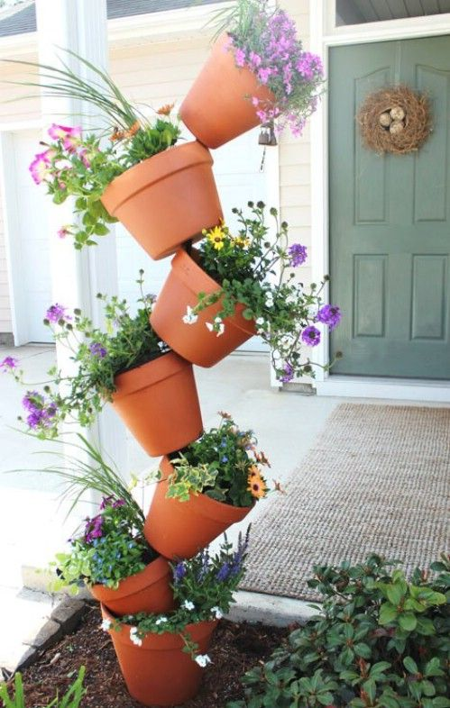 AD-Smart-Design-Front-Door-Planters-23