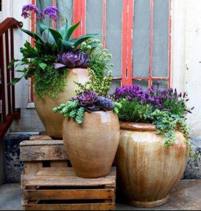 AD-Smart-Design-Front-Door-Planters-25