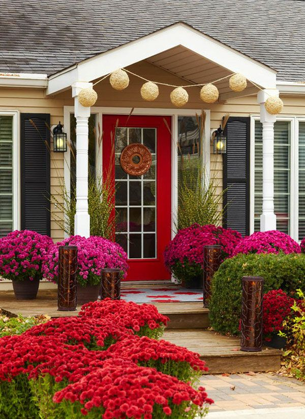 AD-Smart-Design-Front-Door-Planters-26