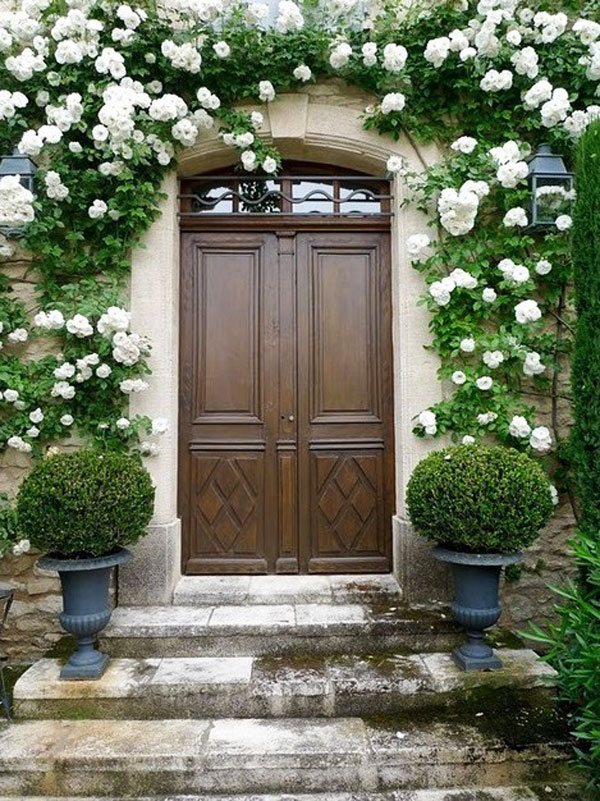 AD-Smart-Design-Front-Door-Planters-29