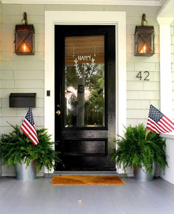 AD-Smart-Design-Front-Door-Planters-30