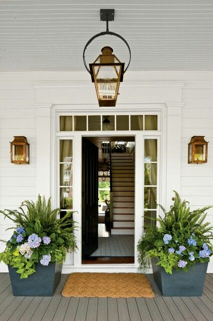 AD-Smart-Design-Front-Door-Planters-31