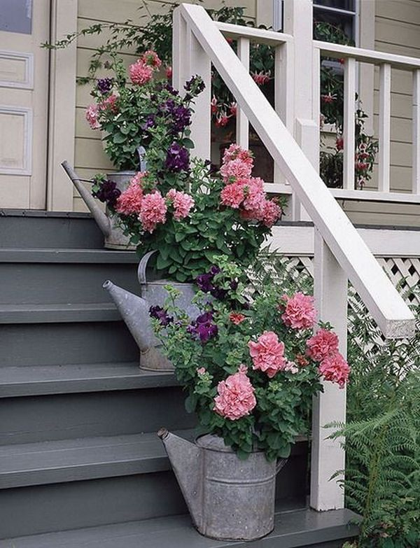 AD-Smart-Design-Front-Door-Planters-32