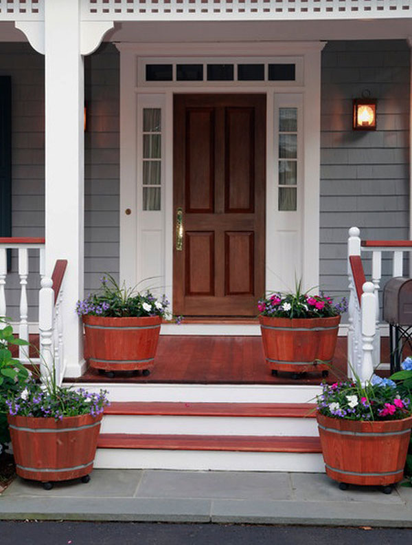 AD-Smart-Design-Front-Door-Planters-33