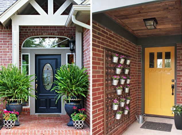 AD-Smart-Design-Front-Door-Planters-35