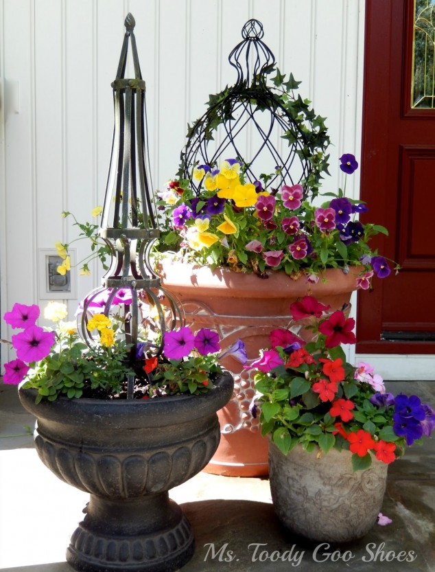 AD-Smart-Design-Front-Door-Planters-36