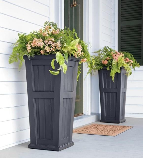 AD-Smart-Design-Front-Door-Planters-37