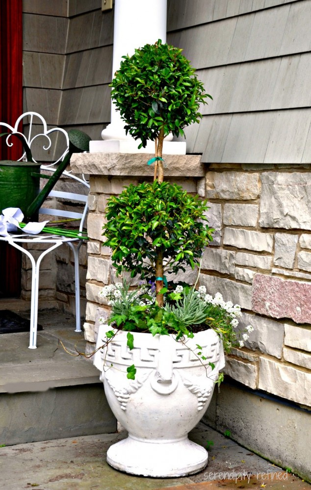 AD-Smart-Design-Front-Door-Planters-38