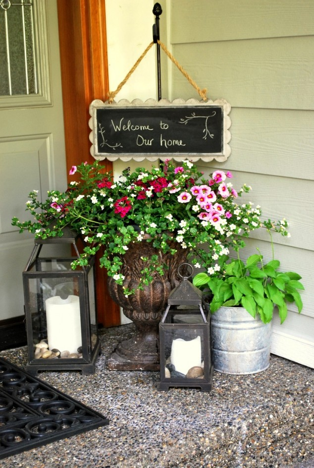 AD-Smart-Design-Front-Door-Planters-39