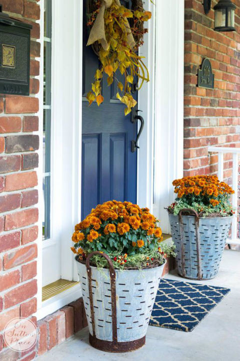 AD-Smart-Design-Front-Door-Planters-42