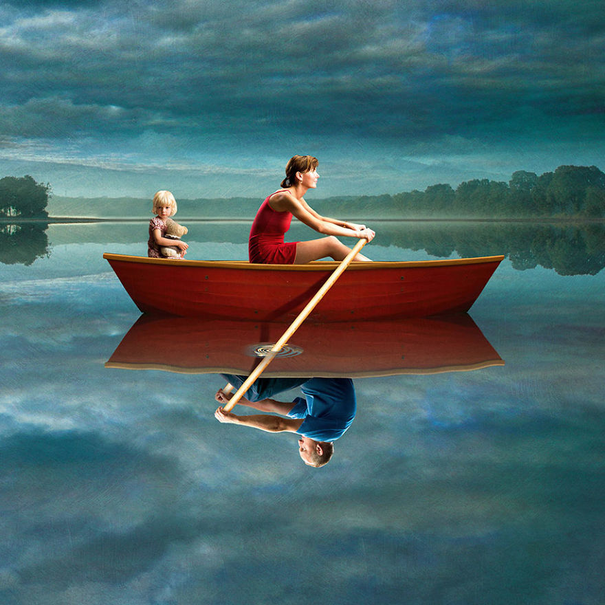 AD-Surreal-Illustrations-Poland-Igor-Morski-01
