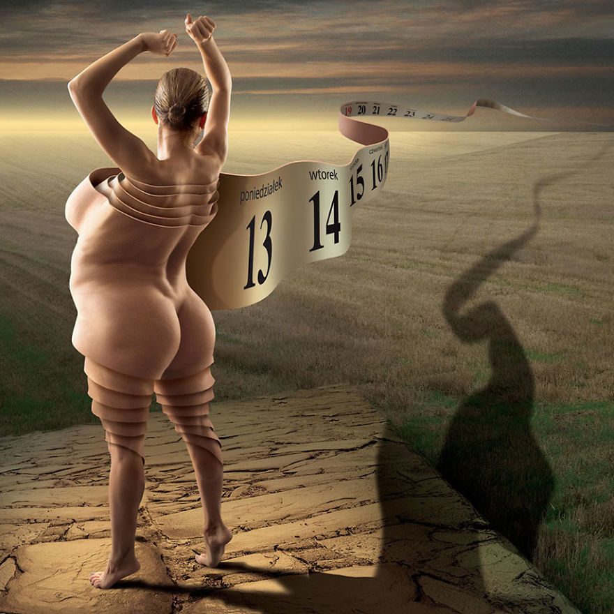 AD-Surreal-Illustrations-Poland-Igor-Morski-02